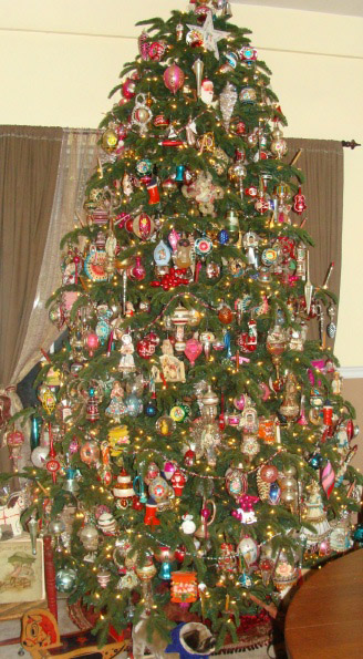 10 Ft Christmas Trees For Sale