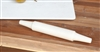Marble Pastry Rolling Pin by Park Hill Collection