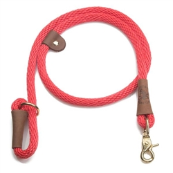 Quick Leash Cord by Mendota