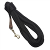 Obedience Check Cords by Mendota