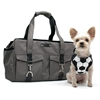 Buckle Tote BB Dog Carrier by Dogo Pet Fashions