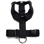 Heavy Duty Tracking Harness by Mendota