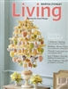"Martha Stewart 42"" Easter Feather Tree Kit"