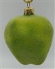 Radko - Apple A Day - 97-457-0 - Green