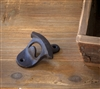 Cast Iron Bottle Opener by Park Hill Collection